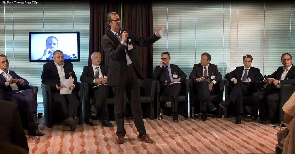 Dr.-Carlo-Velten---Experton-Group
